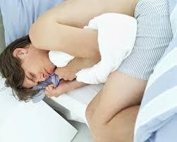 5 thói quen hàng đầu làm suy giảm chất lượng tinh trùng